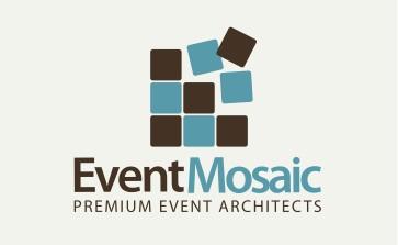 Event Mosaic
