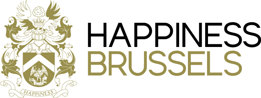 Happiness Brussels