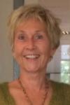 Christina Lemahieu
